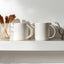 Artisan Collection -  Tall Coffee Mug