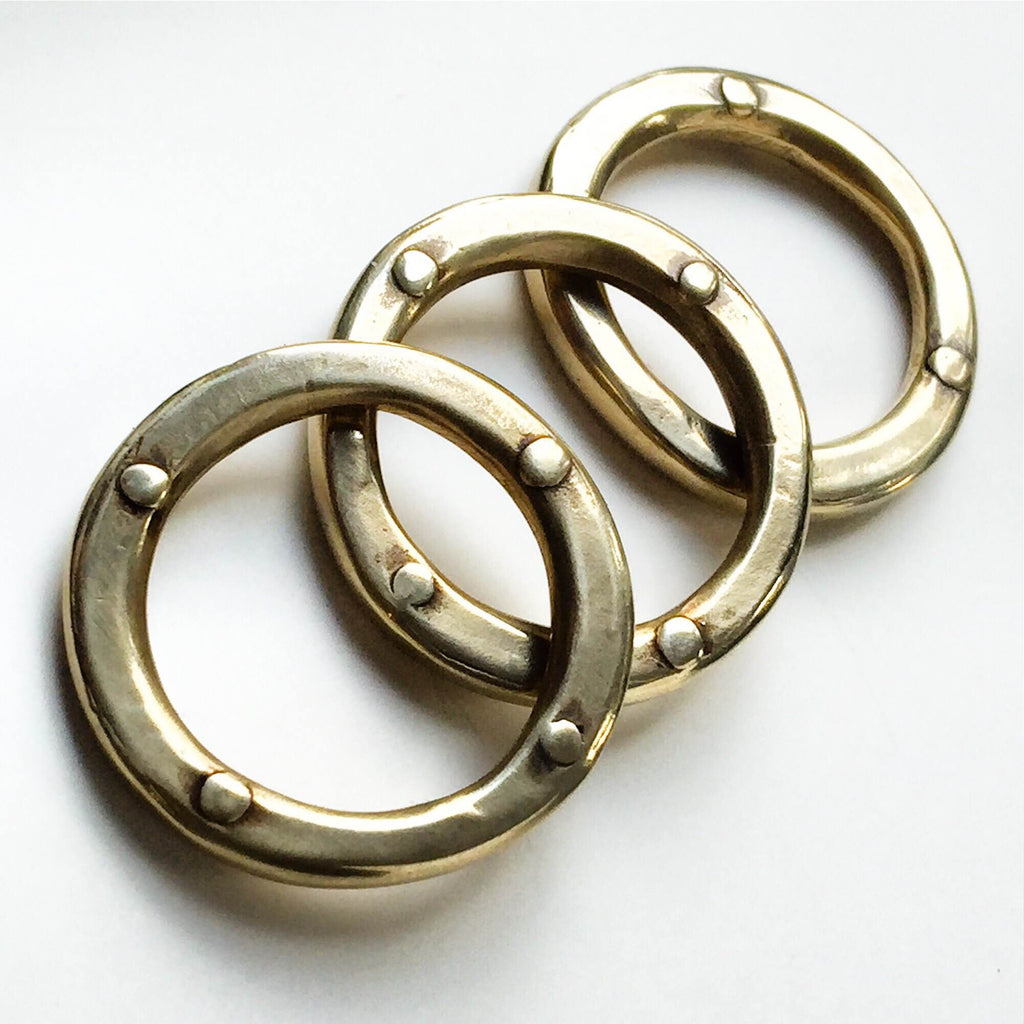 single z ring rings c secondhand stone gold
