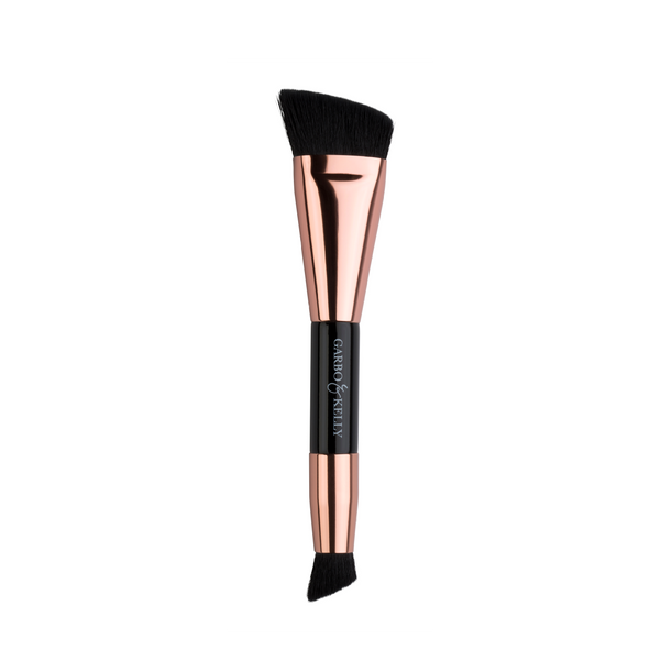 Contour Brush - Sarah Urban