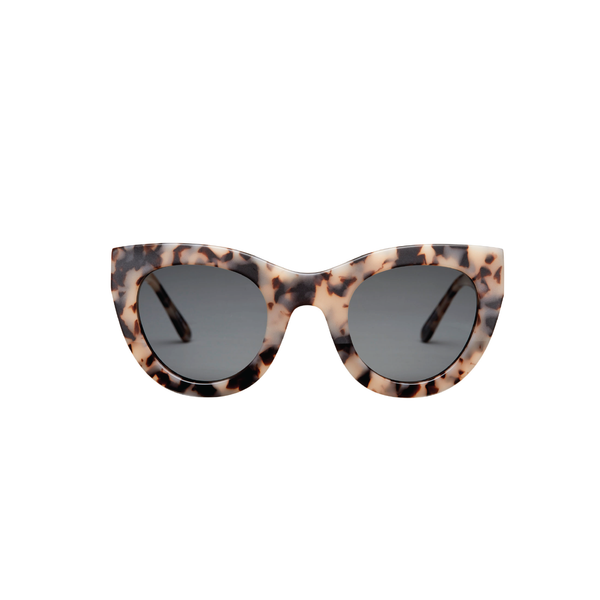 Ninety-Nine Snow Sunglasses - Sarah Urban