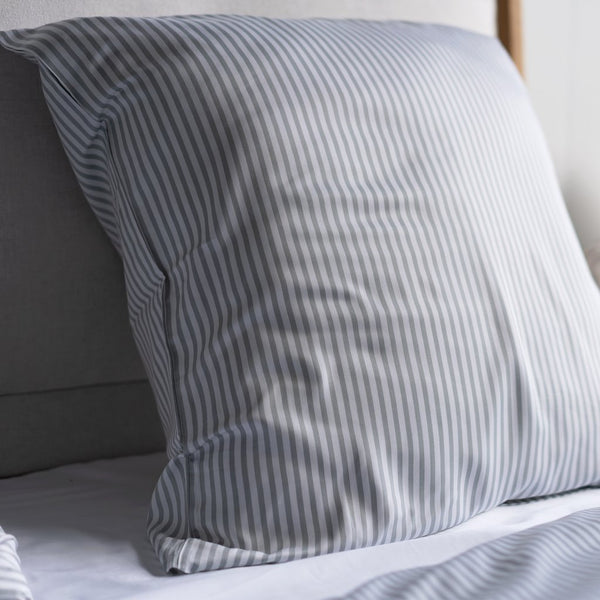Bamboo European Pillow Slips - Sarah Urban