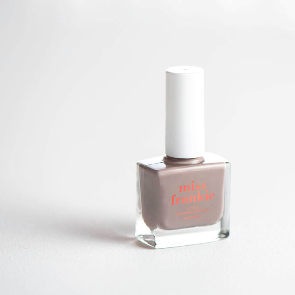 Nail Polish - Hey You - Sarah Urban