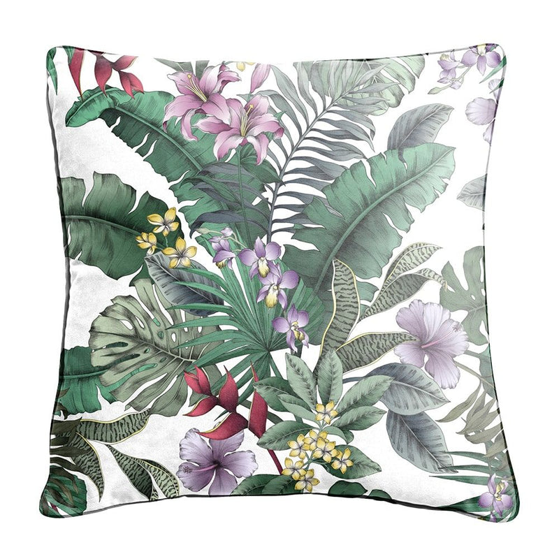 Day Tropics Cushion Indoor/Outdoor