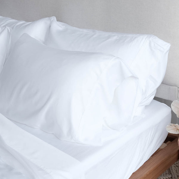 BAMBOO PILLOW SLIP - Sarah Urban