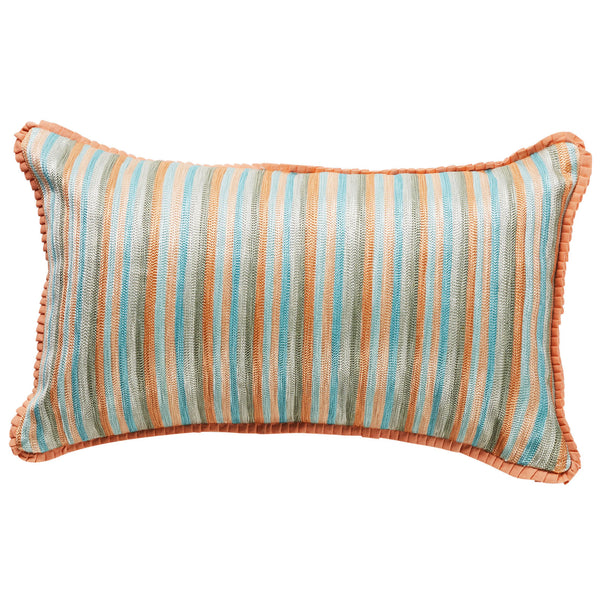 Sunset Cushion - Sarah Urban