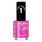nail polish Kate Super London