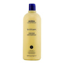 Conditioner Brilliant Aveda