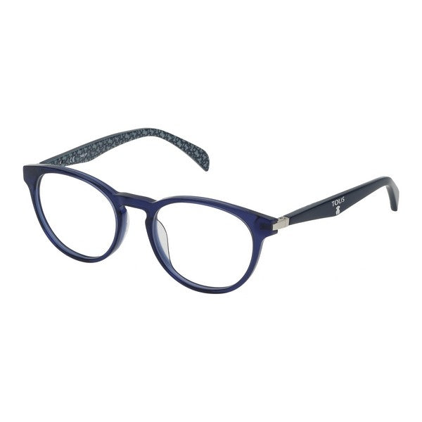 Ladies' Spectacle frame Tous VTO992500T31 (50 mm)