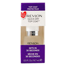 Colour Protector Revlon 37002