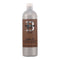 Conditioner Bed Head For Men Tigi