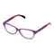 Ladies' Spectacle frame Tous VTO821530B87 (53 mm)