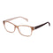 Ladies' Spectacle frame Tous VTO878530M79 (53 mm)