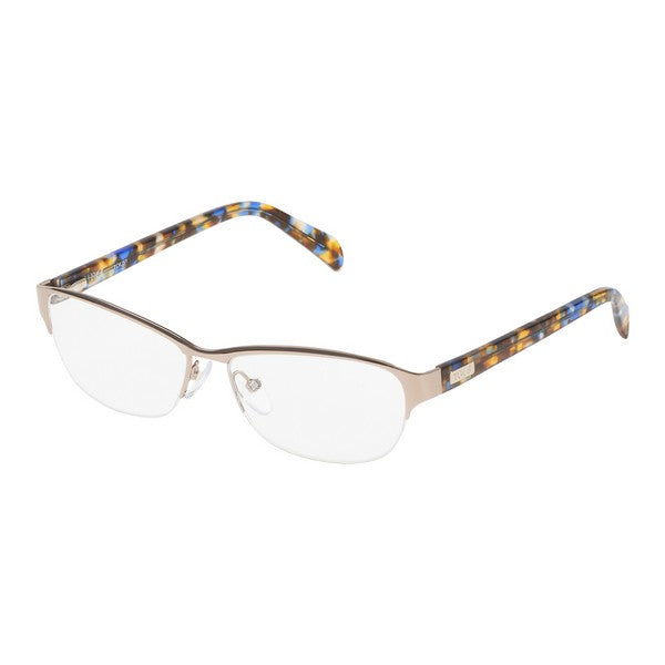 Ladies' Spectacle frame Tous VTO3245508M6 (55 mm)