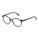 Ladies' Spectacle frame Tous VTO960490L96 (49 mm)