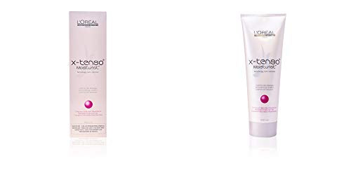 Hair Straightening Cream X-tenso L'Oreal Expert Professionnel (250 ml)
