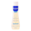 Children's Shampoo Mustela (200 ml)