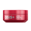 Moulding Wax Osis Whipped Wax Schwarzkopf (85 ml)
