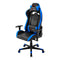 Gaming Chair Mars Gaming MGC3BBL Black Blue