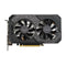 Gaming Graphics Card Asus NVIDIA GTX 1650 4 GB GDDR6