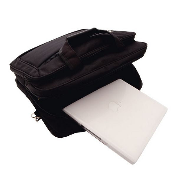 "Laptop Case (14"") 143402"