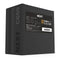 Power supply NZXT NP-C650M-EU 650W Black