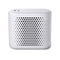 Wireless Bluetooth Speaker Philips BT-55P/00 2W