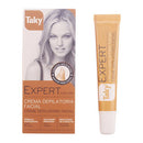 Facial Hair Removal Cream Expert Oro Taky (20 ml)