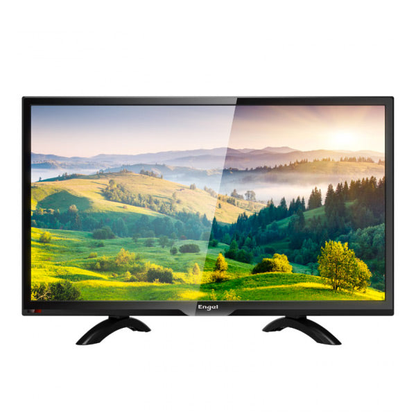 "Television Engel LE2060 20"" LED HD Black"