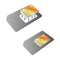 Nano SIM to SIM Card Adaptor KSIX