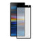 Tempered Glass Screen Protector Sony Xperia 10+ KSIX Extreme 2.5D