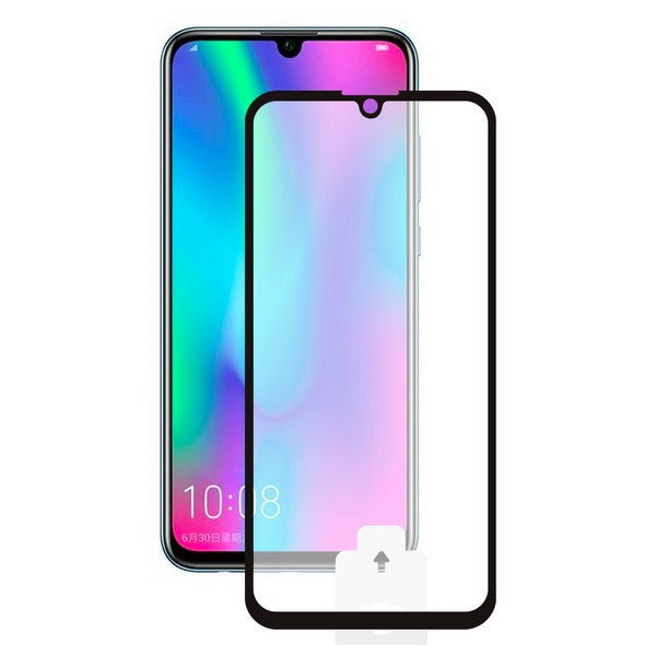 Tempered Glass Screen Protector Honor 10 Lite KSIX 9H