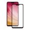Tempered Glass Screen Protector Xiaomi Mi 8 Lite KSIX