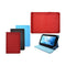 "Universal Tablet Case Sunstech BAG101 10"" Blue"