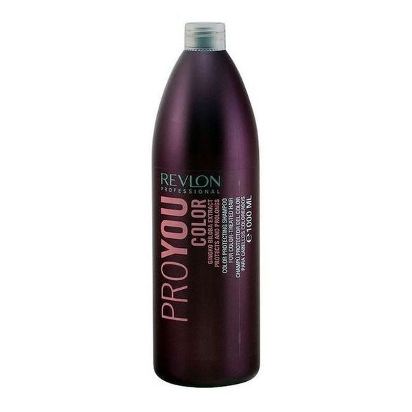 Colour Protector Proyou Color Revlon