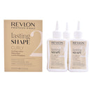 Curl Defining Fluid Lasting Shape Revlon (100 ml)