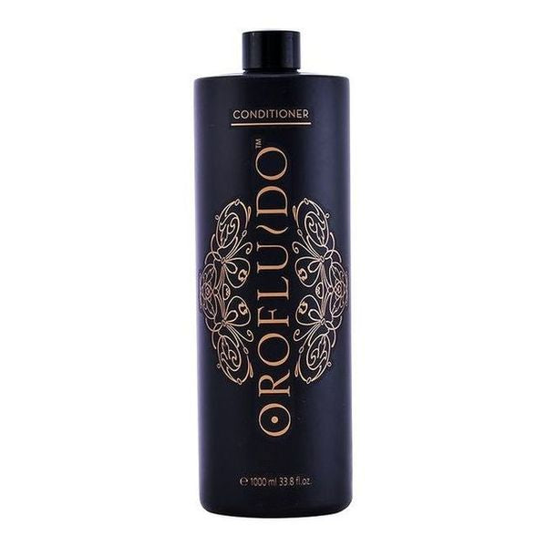 Conditioner Orofluido (200 ml)