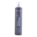 Hairspray Without Gas Revlon (325 ml)