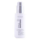 Spray Shine for Hair Style Masters Revlon (100 ml)