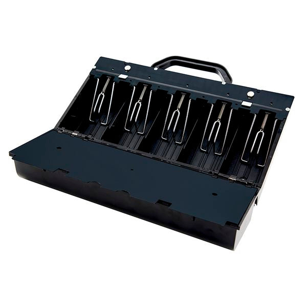 Cash Register Drawer iggual IGG315606