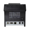 Thermal Printer iggual TP8001 8 MB RAM 203 DPI