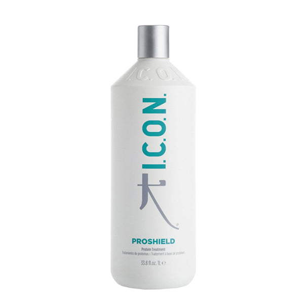 Strengthening Treatment Proshield I.c.o.n. (1000 ml)