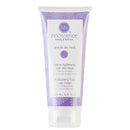 Moisturising Foot Cream Innossence (200 ml)