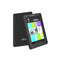 "Colour Book Reader Billow E2TB 7"" 4 GB Black"