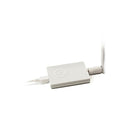 Wi-Fi Amplifier approx! USB150H2 150 Mbps 7 dBi 2W 2.4 GHz White
