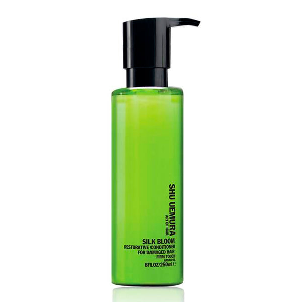 Conditioner Silk Bloom Shu Uemura (250 ml)