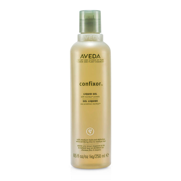 Styling Gel Confixor Aveda (250 ml)