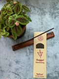 Tattva Natural Incense from Himalayas (India)
