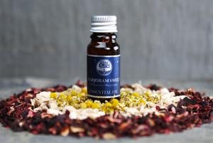 Star Child Marjoram Sweet Essential Oil 10ml