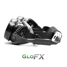 Load image into Gallery viewer, GloFX Pixel Pro LED Goggles
