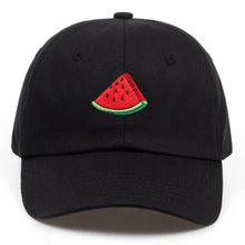 Load image into Gallery viewer, The Watermelon Cap 🍉🌞 - Pink